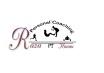 Raza Personal Coaching
